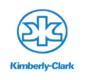 SociosUNIDEM – Kimberly Clark