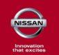 SociosUNIDEM – Nissan Santa Clara