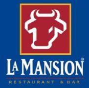 SociosUNIDEM – Restaurante La Mansión Ecatepec
