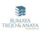 SociosUNIDEM – Rumaya Trejo y Anaya Abogados SC