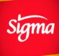 SociosUNIDEM – Sigma