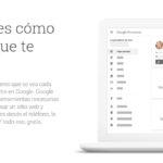 Google Mi Negocio – Atrae nuevos clientes con tu perfil gratuito