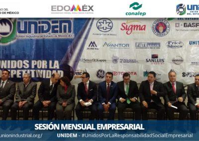 SESION DE SOCIOS UNIDEM AGOSTO 2018 001