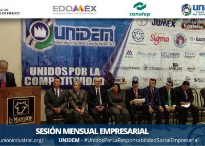 SESION DE SOCIOS UNIDEM AGOSTO 2018 002