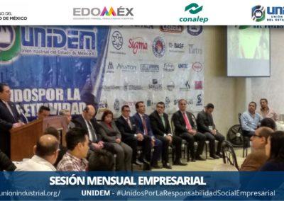 SESION DE SOCIOS UNIDEM AGOSTO 2018 003
