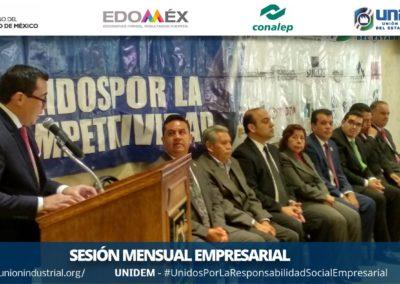 SESION DE SOCIOS UNIDEM AGOSTO 2018 005