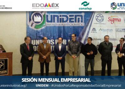 SESION DE SOCIOS UNIDEM AGOSTO 2018 008