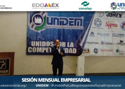 SESION DE SOCIOS UNIDEM AGOSTO 2018 009