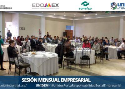 SESION DE SOCIOS UNIDEM AGOSTO 2018 011