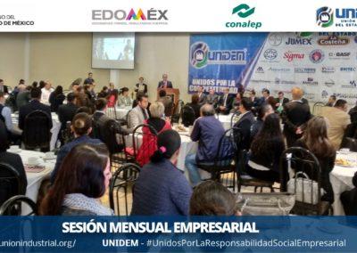 SESION DE SOCIOS UNIDEM AGOSTO 2018 012