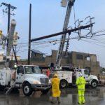 Por aumentos a la luz cerrarán empresas: UNIDEM