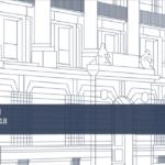 Banco de  México – Informe Trimestral Julio – Septiembre 2018