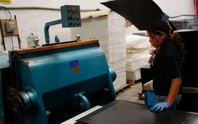 Estímulos fiscales en Frontera Norte podrían provocar desbandada de industrias: UNIDEM