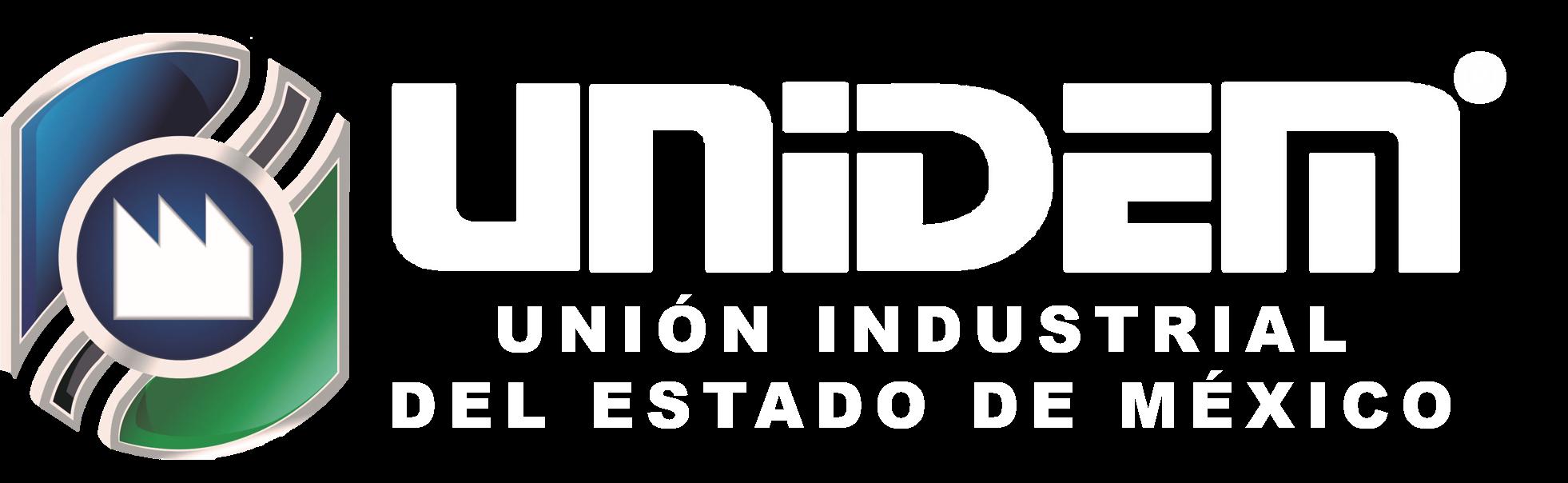 UNIDEM-LOGO-INDUSTRIA-AZUL-CLARO-NUEVO-ALINEADO-AL-CENTRO-BLACO1