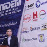 Impulsan trámite del DUF vía plataforma digital – UNIDEM