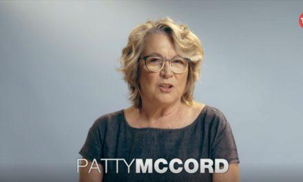 TED – Ocho lecciones sobre cómo construir una empresa donde la gente disfrute trabajar por Patty McCord.