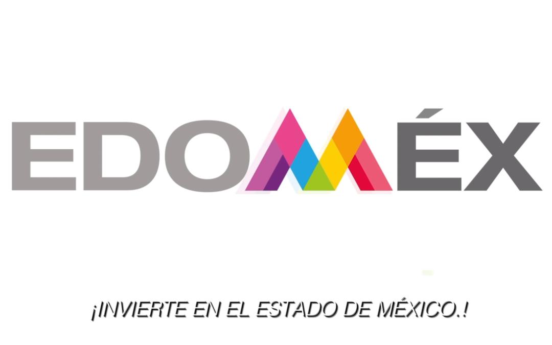 Estado de México el mejor lugar para invertir