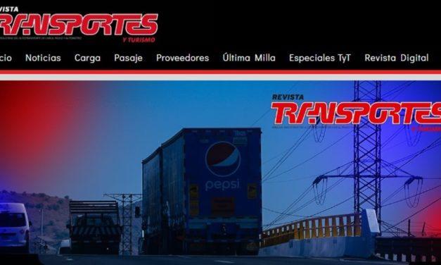 Ésta es la estrategia de empresarios mexiquenses contra el robo.