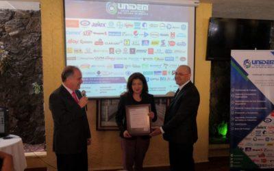 Instalará la UNIDEM primer centro de conciliación laboral
