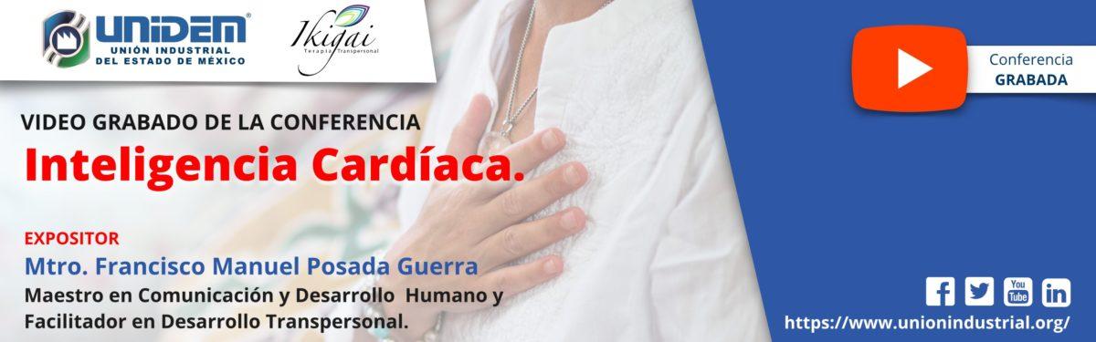 2020 06 03 - Inteligencia Cardiaca YouTube Barra