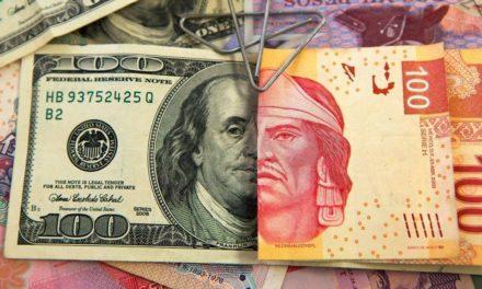 Inversión nacional y extranjera caerá un 20 por ciento para 2021: UNIDEM.