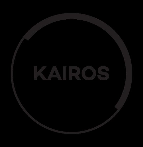 Logo KAIROS SOLAR ASSET MANAGEMENT