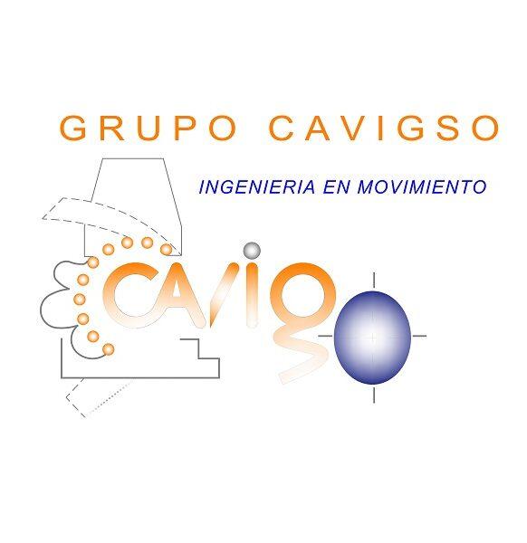 LOGO GRUPO CAVIGSO-TRANSP FINAL 600 x 600